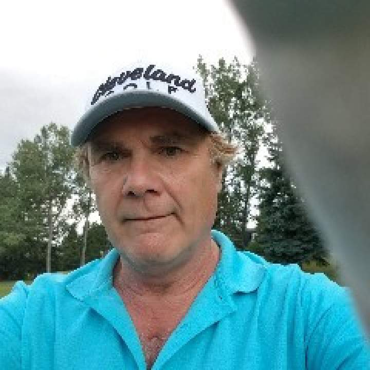 Bob Photo On Edmonton Kinkers Club
