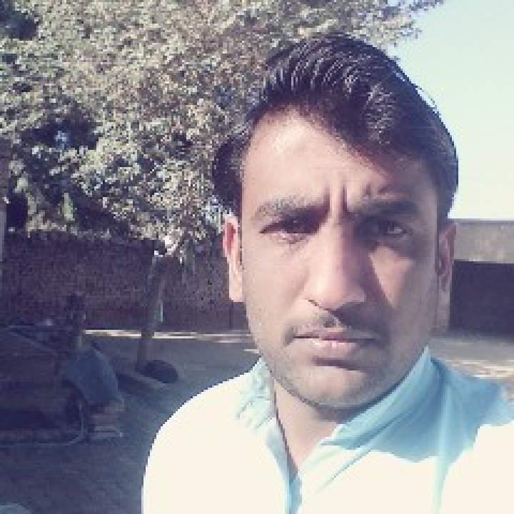 Jani Photo On Pakistan Kinkers Club