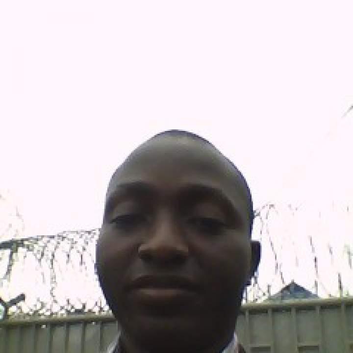 Mikilong Photo On Lagos Kinkers Club