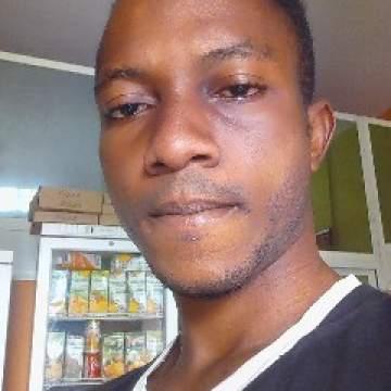 Gifting X Photo On Monrovia Kinkers Club