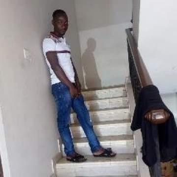 Great Saints Photo On Accra Kinkers Club