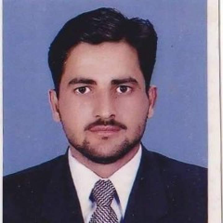Assan Photo On Islamabad Kinkers Club