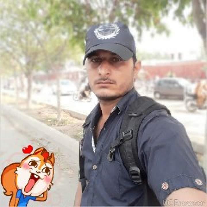 Khan Photo On Kasur Kinkers Club