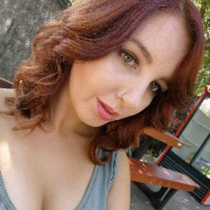 Dia Photo On Budapest Kinkers Club