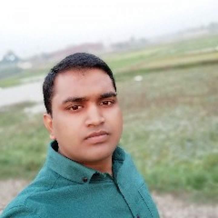 Abdur Rahim Photo On Bangladesh Kinkers Club
