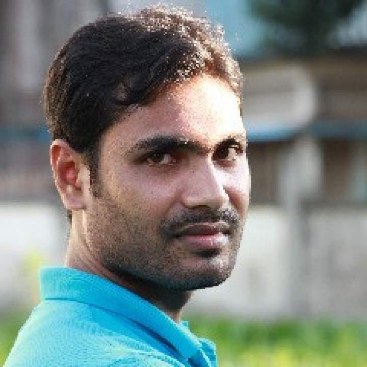 Kakon Photo On Bangladesh Kinkers Club