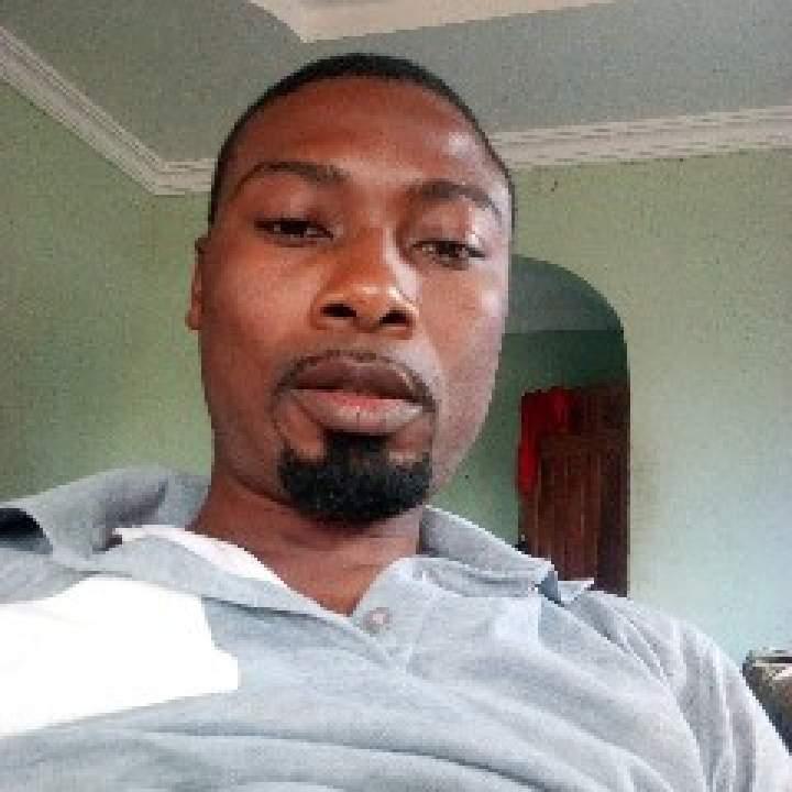 Shido Photo On Lagos Kinkers Club
