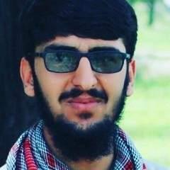 Hassand