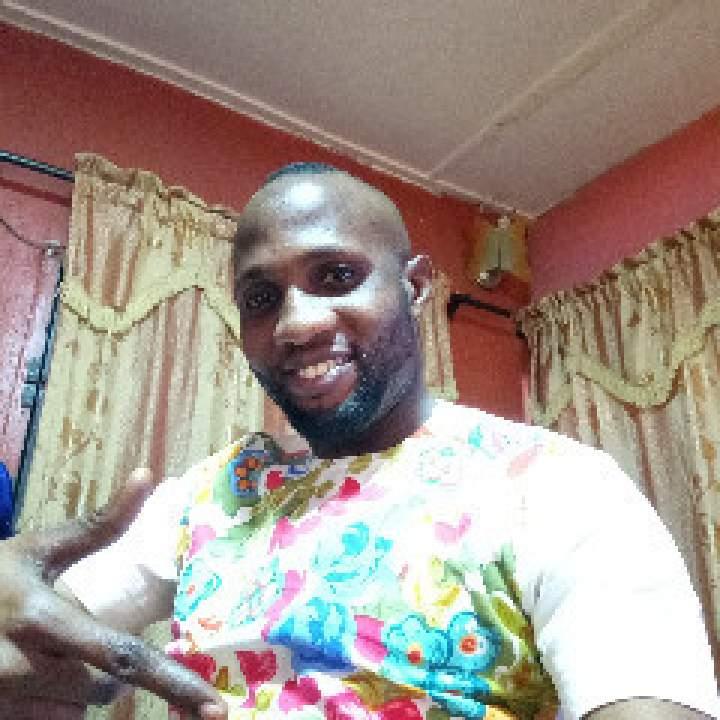 Tboy Photo On Lagos Kinkers Club