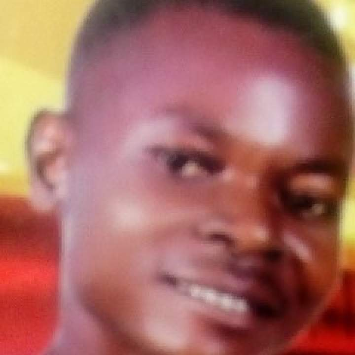 Chubby Photo On Abuja Kinkers Club