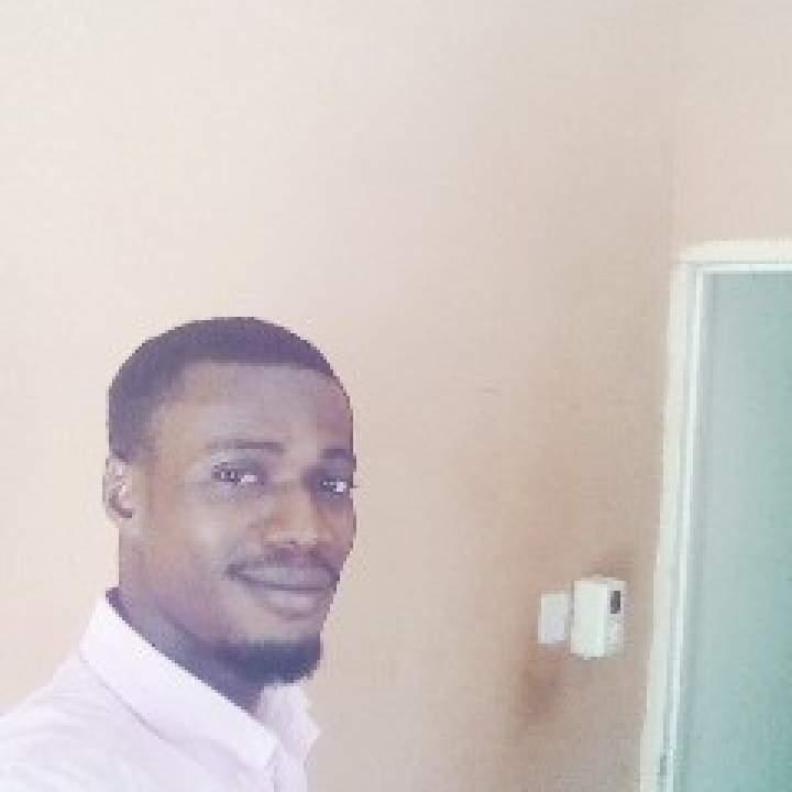 Ben Burniton94 Photo On Accra Kinkers Club