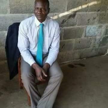 Nabhiza Photo On Zimbabwe Kinkers Club