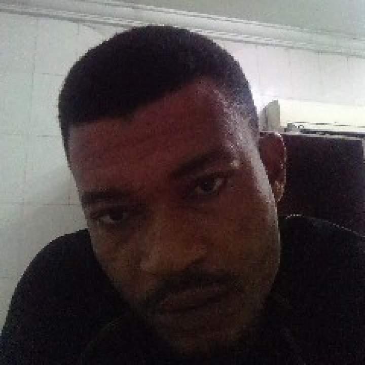 Ability Photo On Lagos Kinkers Club