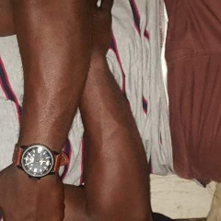 Cassiel Photo On Accra Kinkers Club
