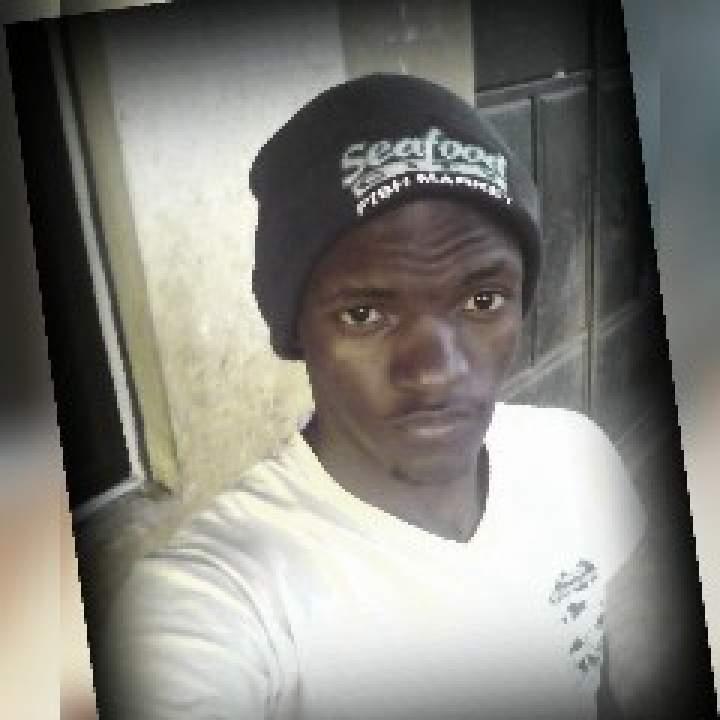 Mj Photo On Kampala Kinkers Club