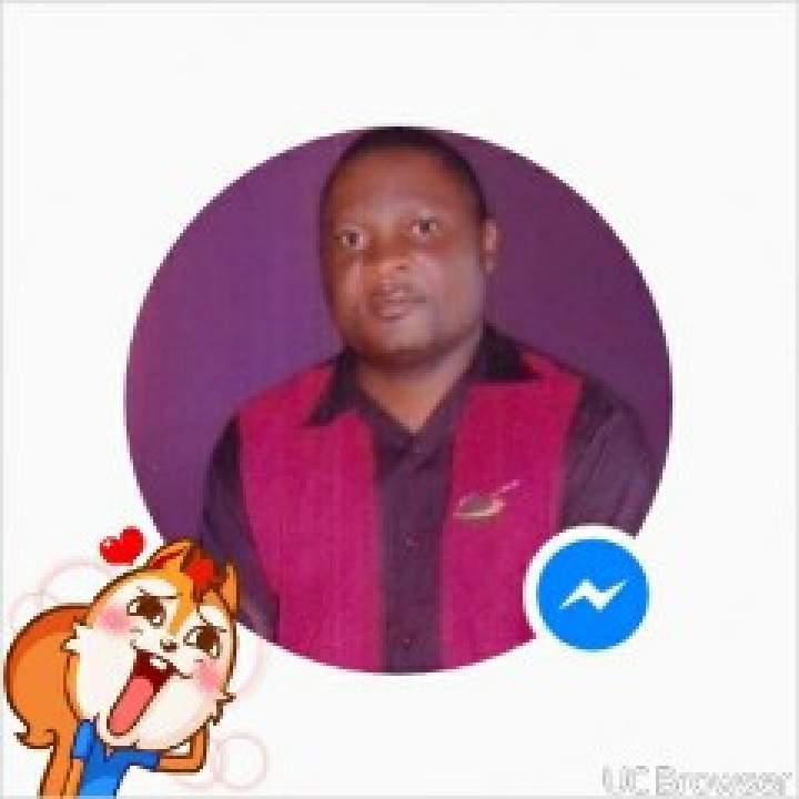 Cool Gay Photo On Busia Uganda Kinkers Club