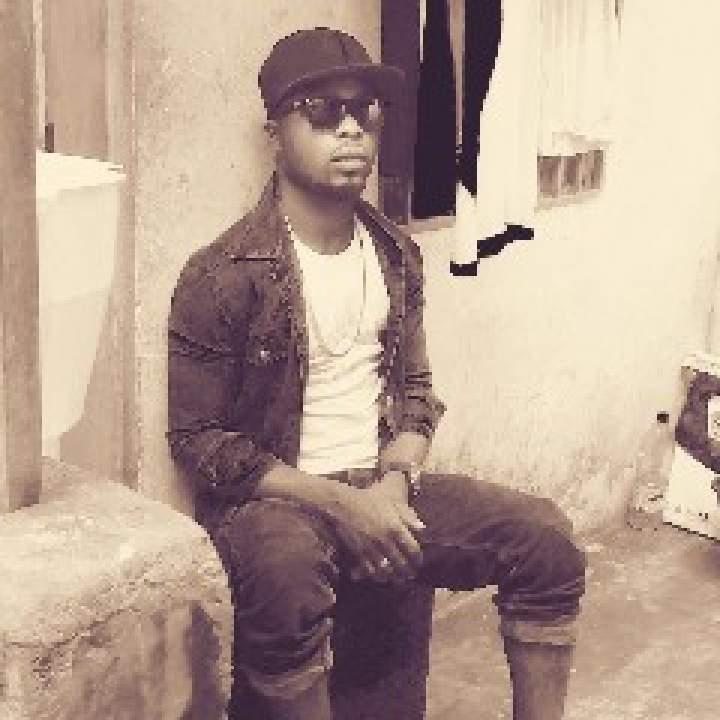 Nash Photo On Cameroon Kinkers Club