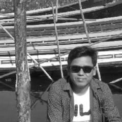 Aung Kyawm