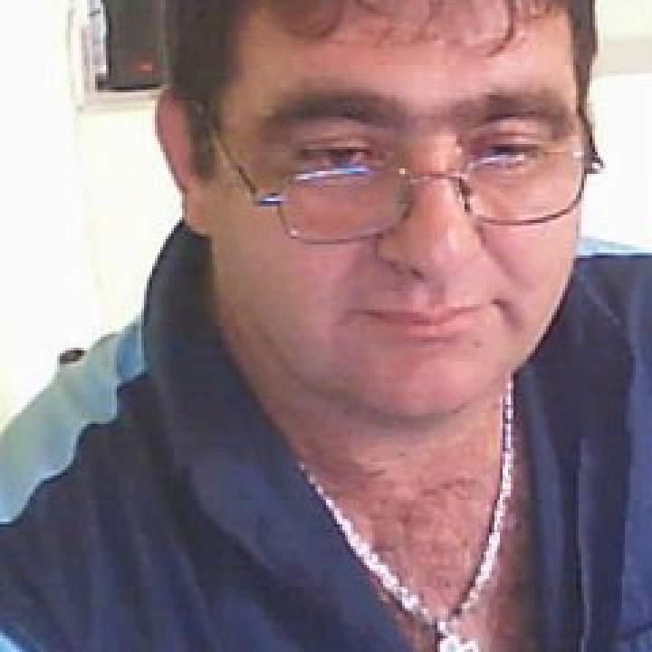 Niki68 Photo On Svilengrad Kinkers Club