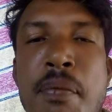 Nd Photo On Bangladesh Kinkers Club