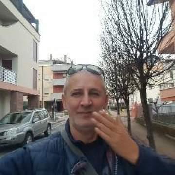 Cvelle Photo On Vicenza Kinkers Club