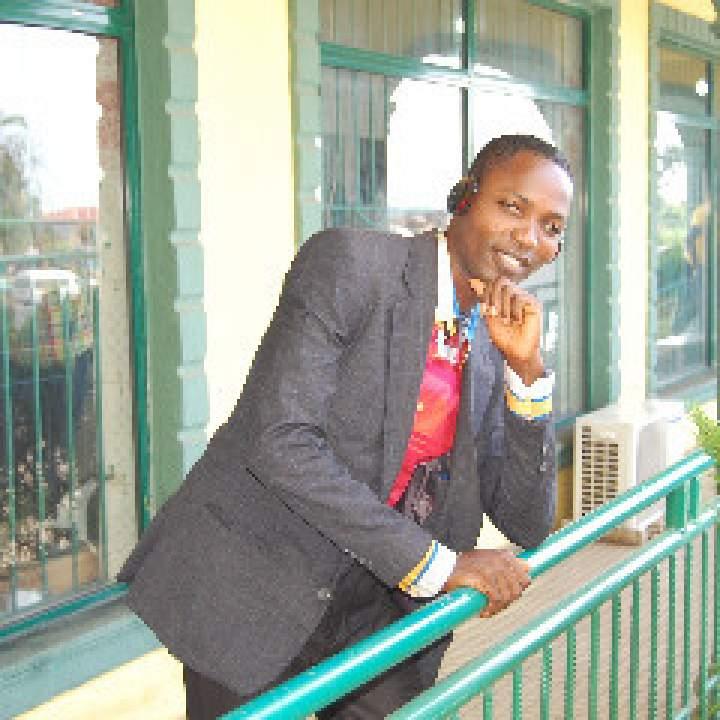 Solutionty Photo On Lagos Kinkers Club