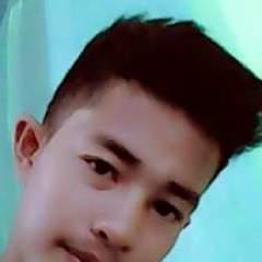 Melbert