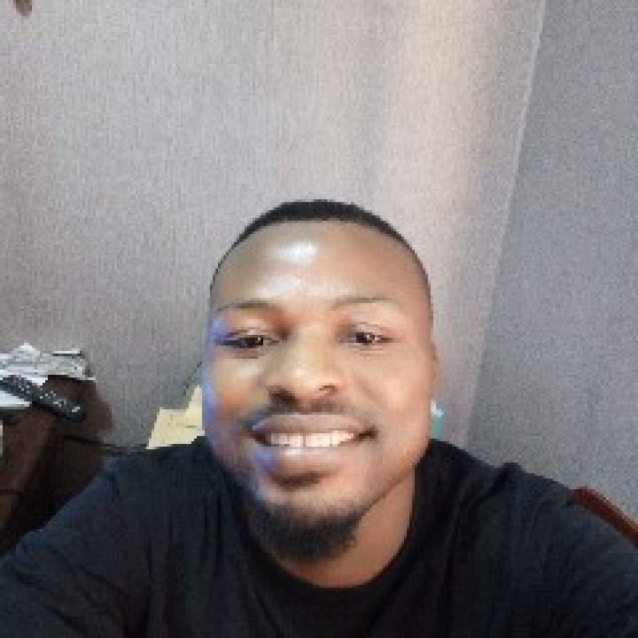 Xchai Photo On Abuja Kinkers Club