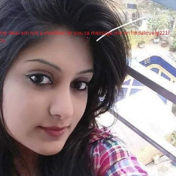 Really Girl Photo On Angey Kinkers Club