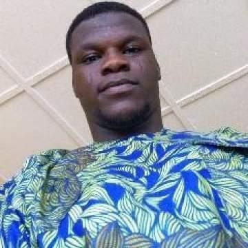 Abbeycity Photo On Lagos Kinkers Club
