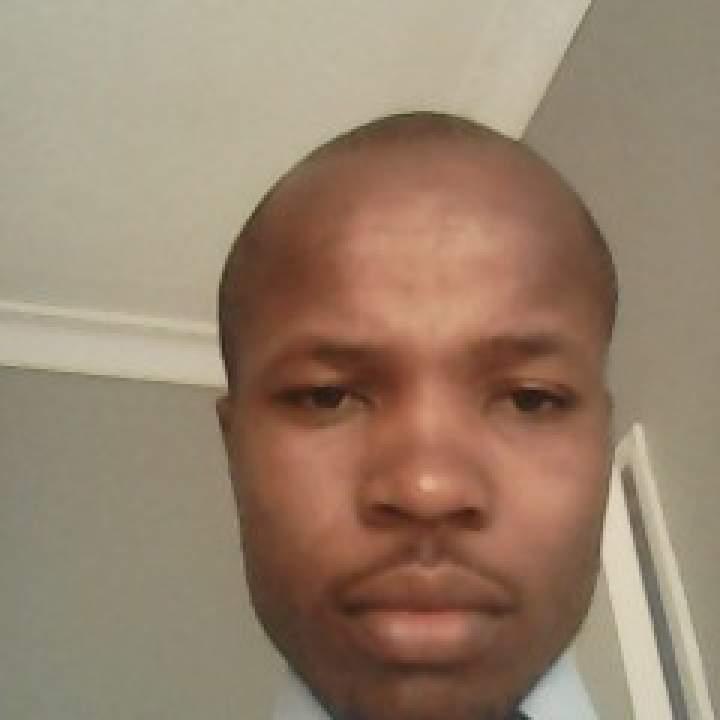 The Big Dog Photo On Harare Kinkers Club