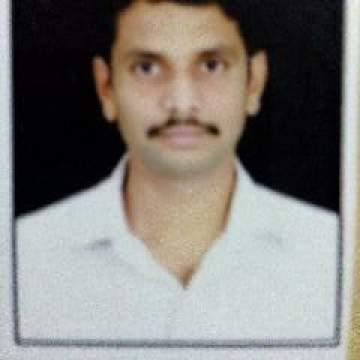 Ssj3464 Photo On Mumbai Kinkers Club