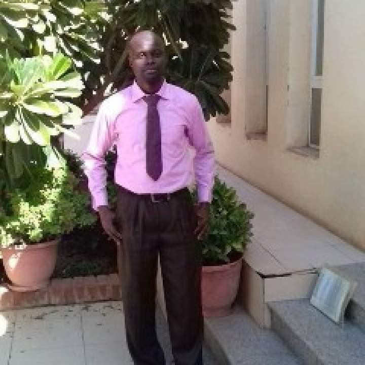 Shossy Photo On Lagos Kinkers Club
