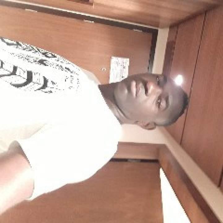 Jagu Photo On Warri Kinkers Club