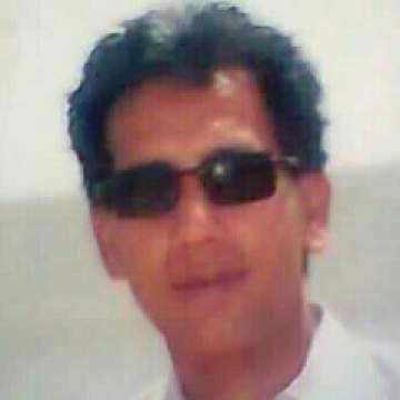 Jani00923032577838 Photo On Karachi Kinkers Club