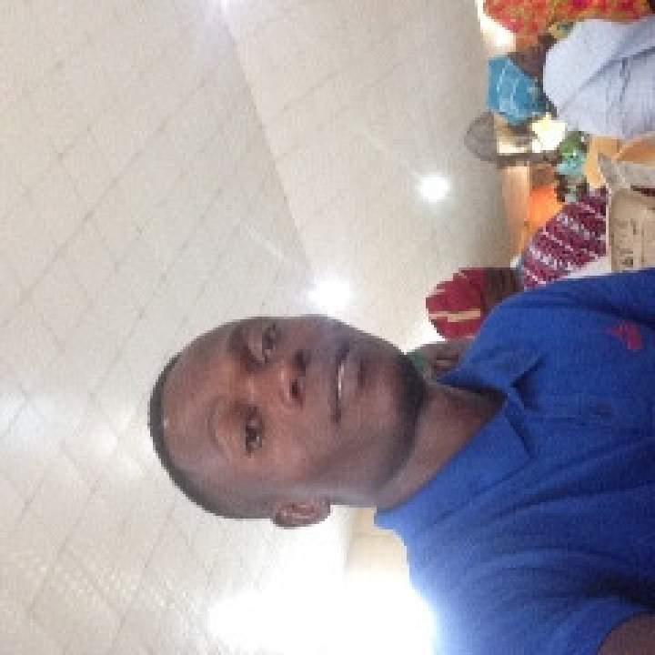 Oghene Sweet Photo On Lagos Kinkers Club