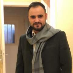 Mohammad1990