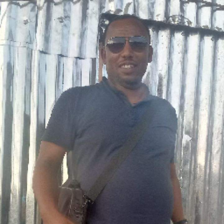 Uriewaka Photo On Ethiopia Kinkers Club