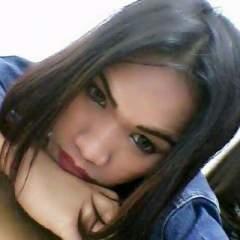 Nesha