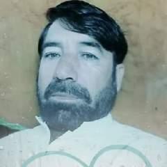 Kink Taboo Khan