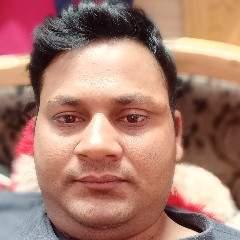 Vighu