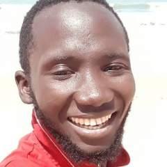 Captain Musa