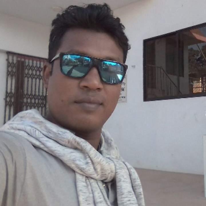 Manik Dip Photo On Dhaka Kinkers Club