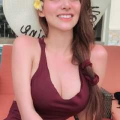Alvienna