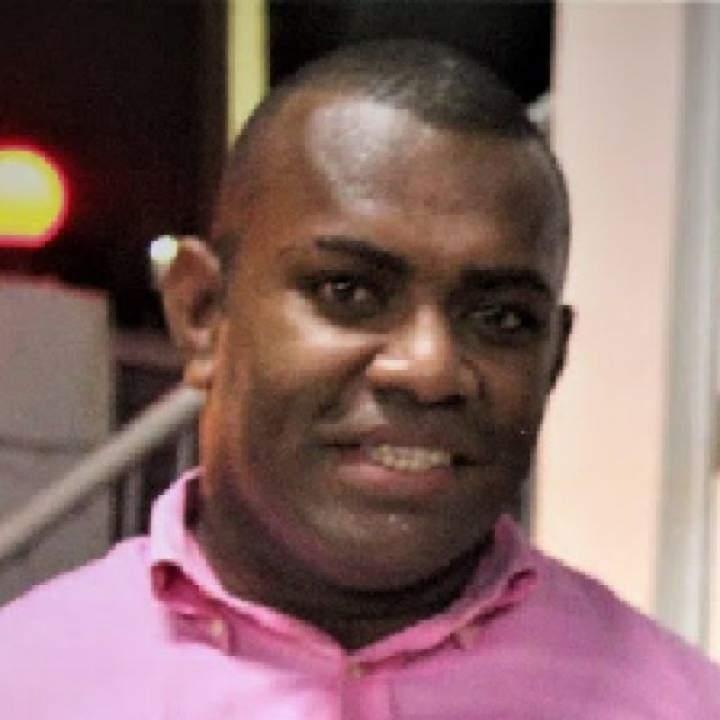 Tubee Photo On Suva Gays Club