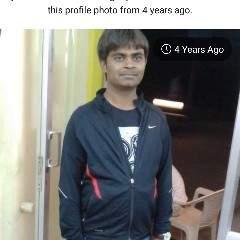 Thakor Sandeep