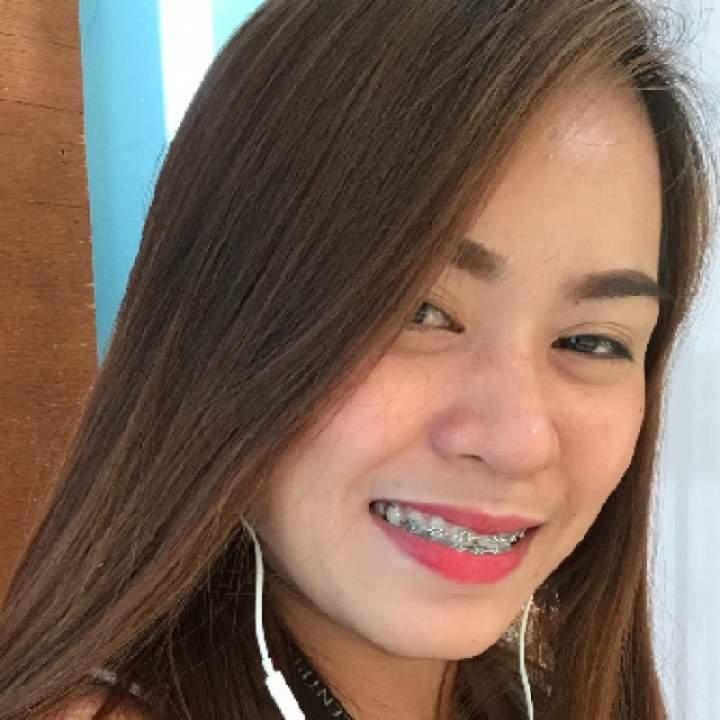 Cheeck14 Photo On Cebu City Gays Club
