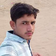 Surendra Shou