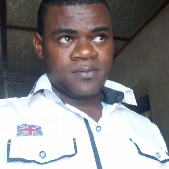 Asa Photo On Akure Kinkers Club