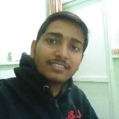 Raju321